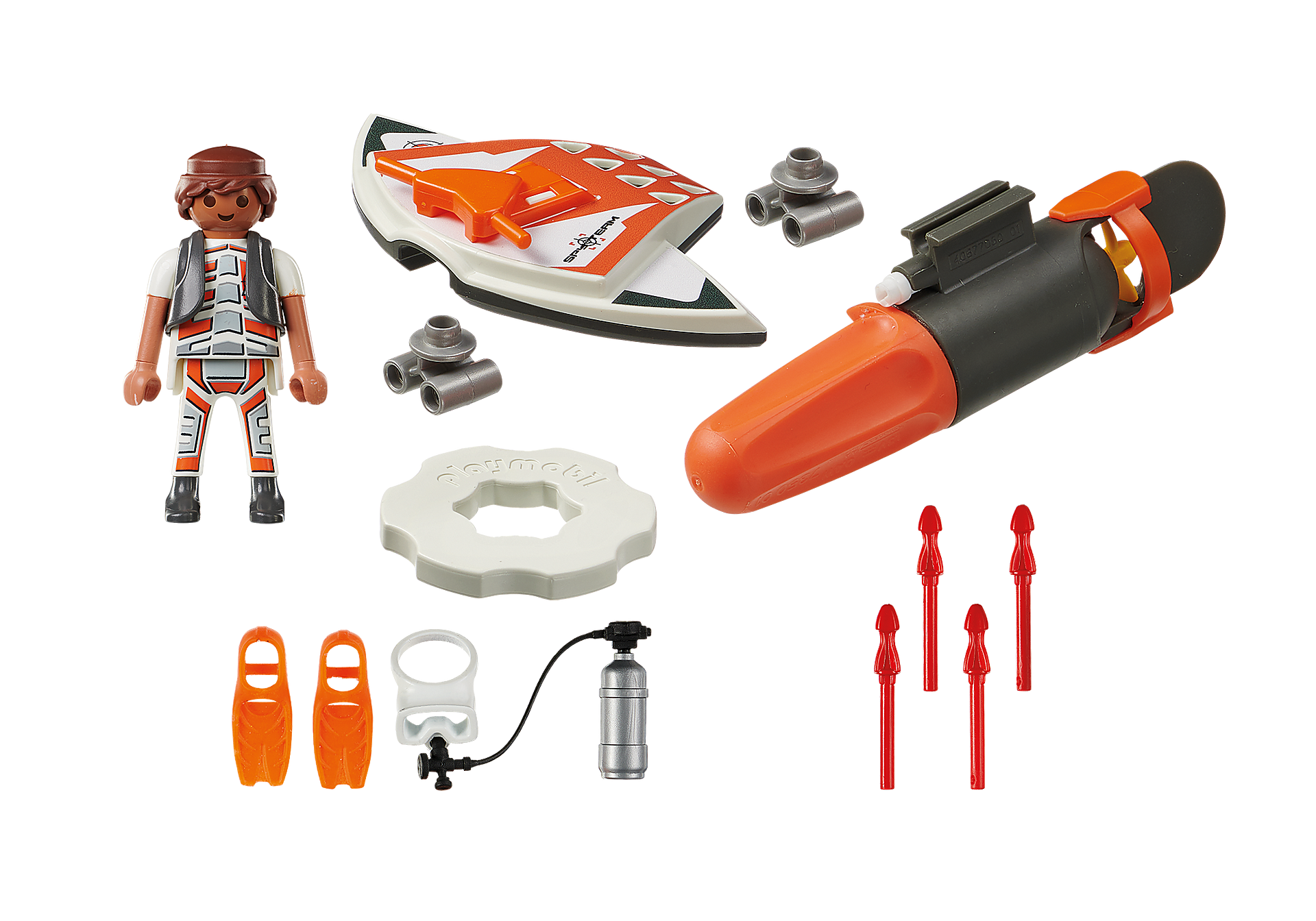 http://media.playmobil.com/i/playmobil/70004_product_box_back/SPY TEAM Subwing