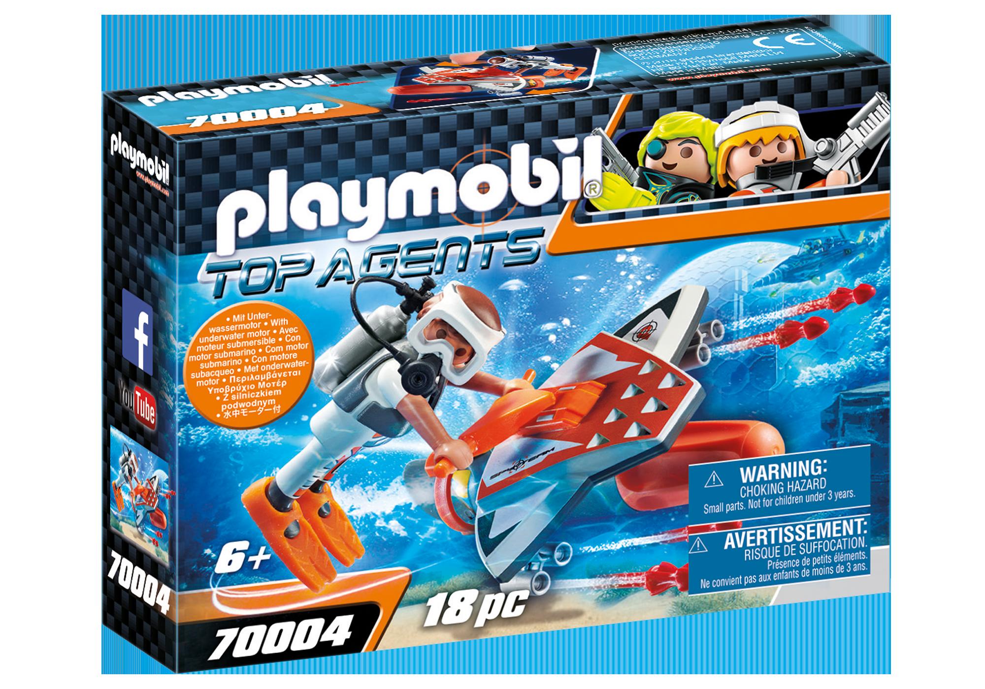 http://media.playmobil.com/i/playmobil/70004_product_box_front/Manta Turbo dello Spy Team