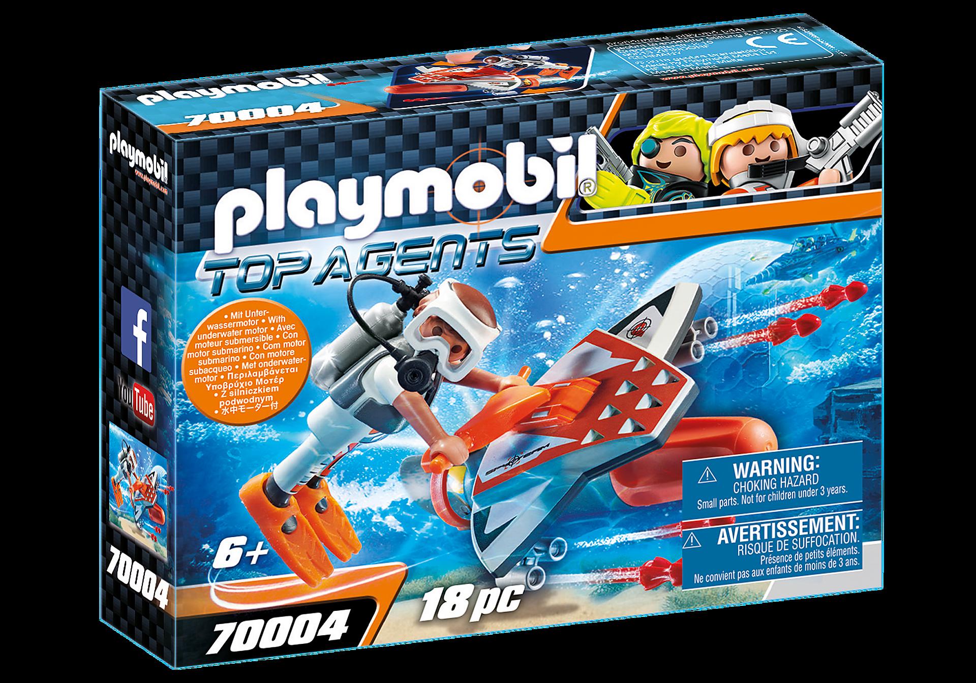 http://media.playmobil.com/i/playmobil/70004_product_box_front/SPY TEAM Undervattensskjutare