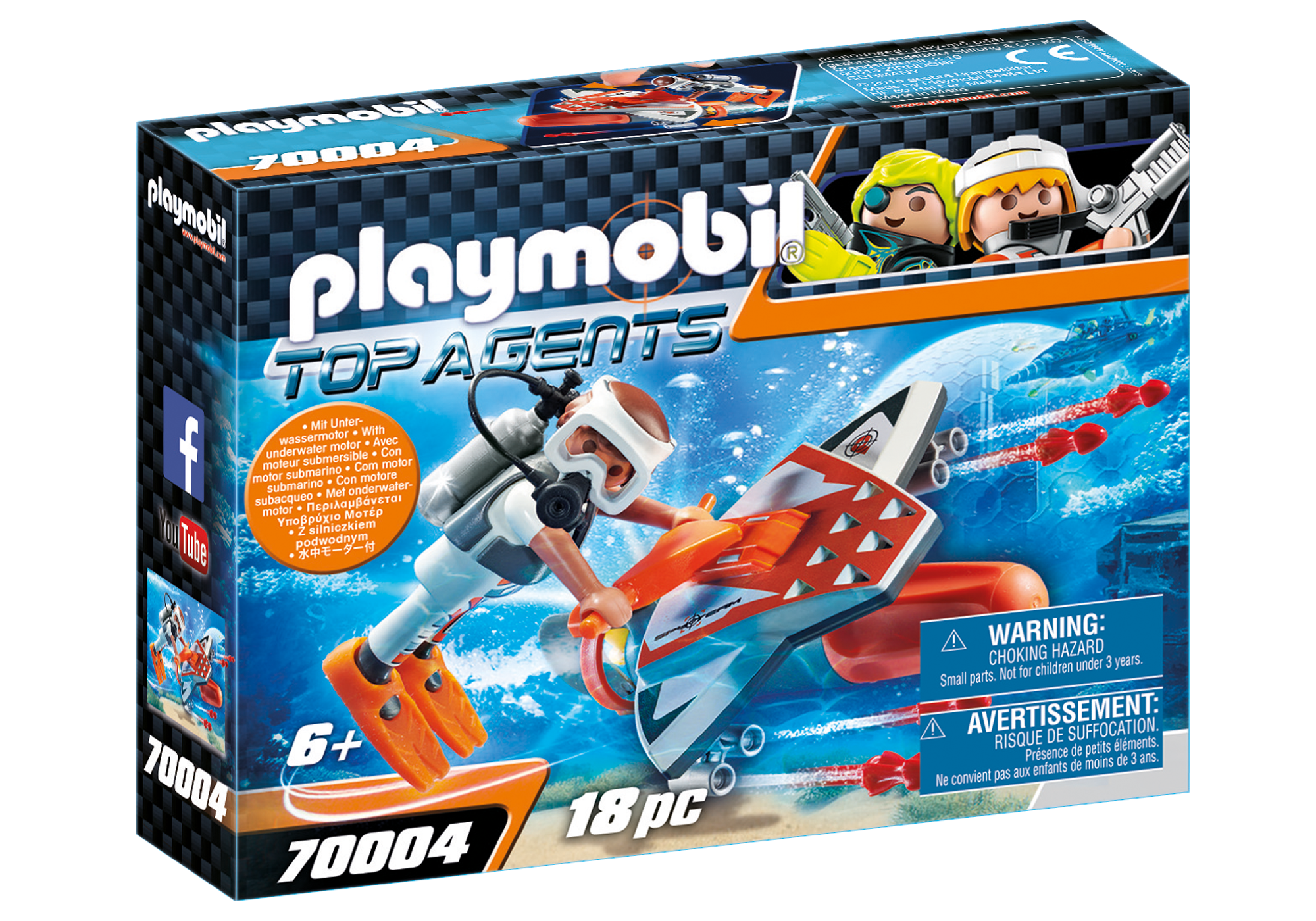 http://media.playmobil.com/i/playmobil/70004_product_box_front/SPY TEAM Underwater Wing