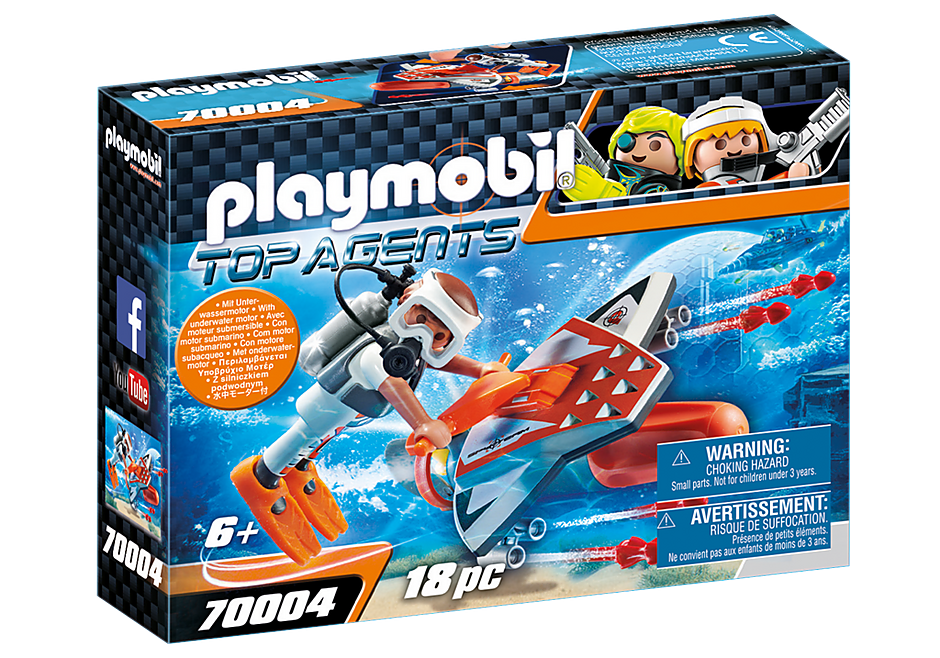 http://media.playmobil.com/i/playmobil/70004_product_box_front/Spy Team Onderwaterjet