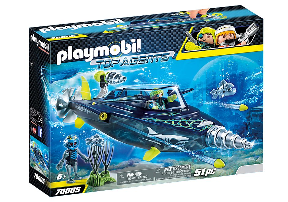 http://media.playmobil.com/i/playmobil/70005_product_box_front/Sous-marin d'attaque S.H.A.R.K Team