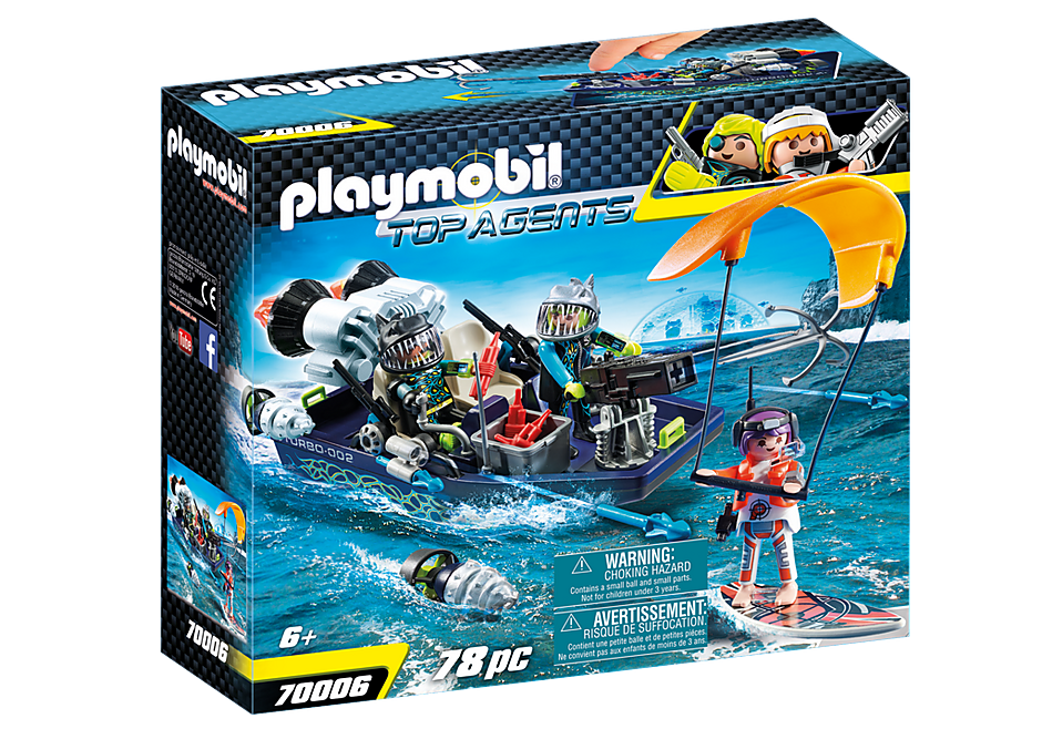 http://media.playmobil.com/i/playmobil/70006_product_box_front/Bateau avec harpon S.H.A.R.K Team