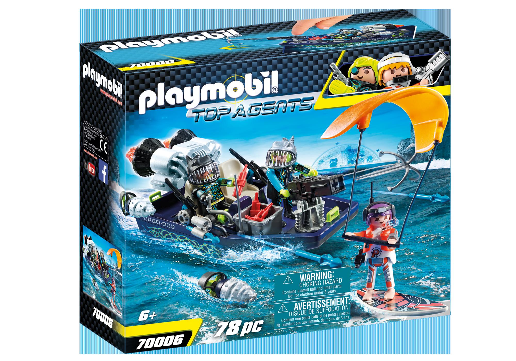 http://media.playmobil.com/i/playmobil/70006_product_box_front/TEAM S.H.A.R.K. Harpoon Craft