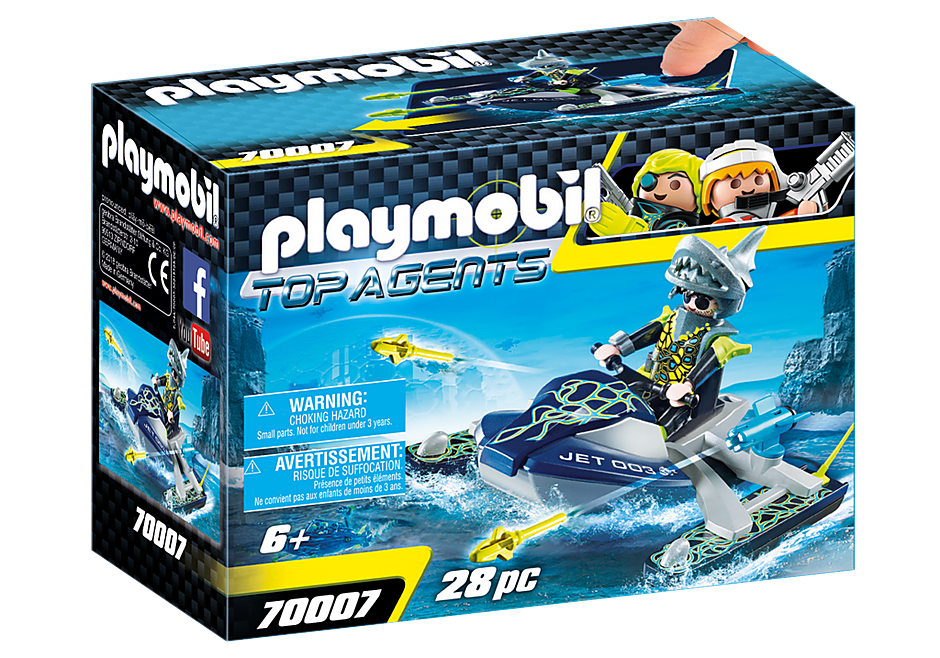 http://media.playmobil.com/i/playmobil/70007_product_box_front/TEAM S.H.A.R.K. Raketflotte