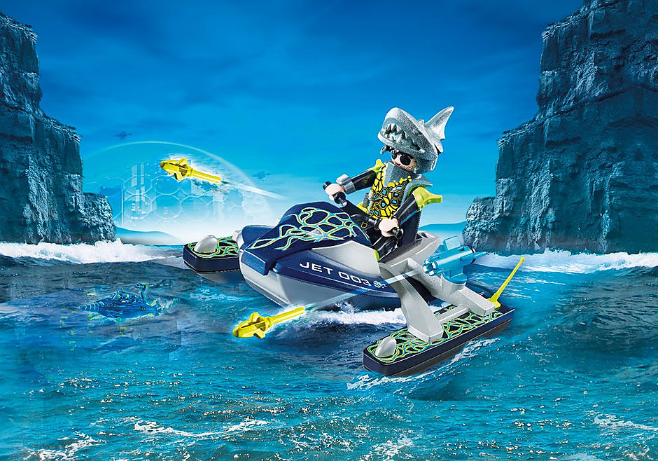 http://media.playmobil.com/i/playmobil/70007_product_detail/TEAM S.H.A.R.K. Raketflotte