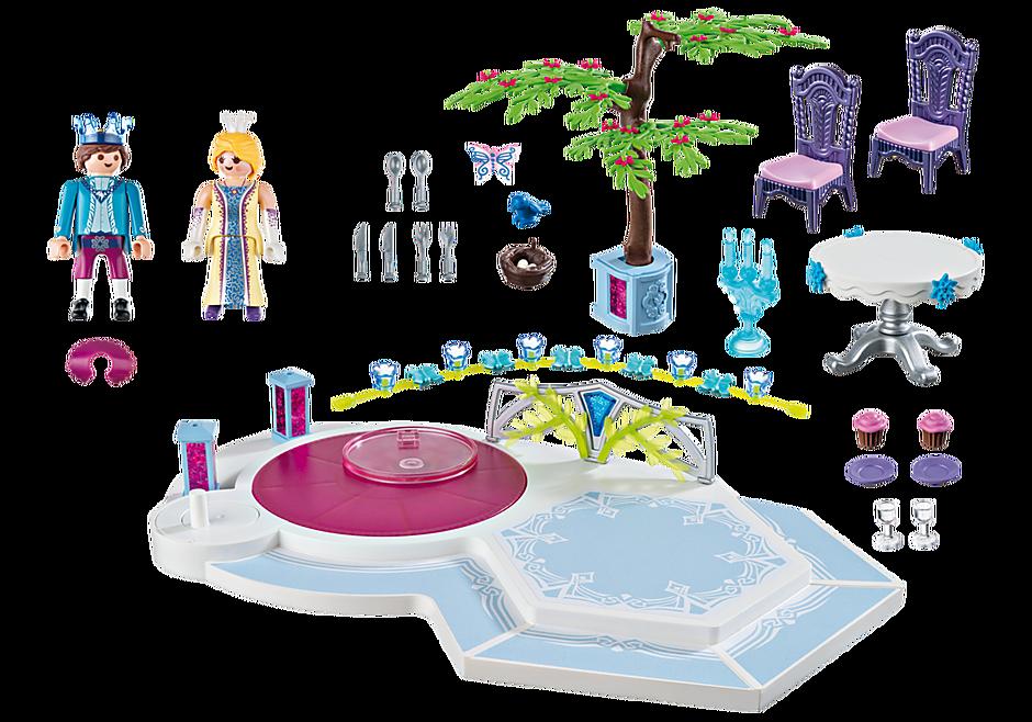 http://media.playmobil.com/i/playmobil/70008_product_box_back/SuperSet Prinzessinnenball