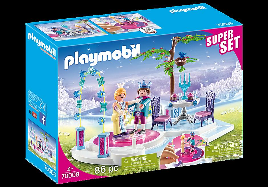 http://media.playmobil.com/i/playmobil/70008_product_box_front/SuperSet Koninklijk bal