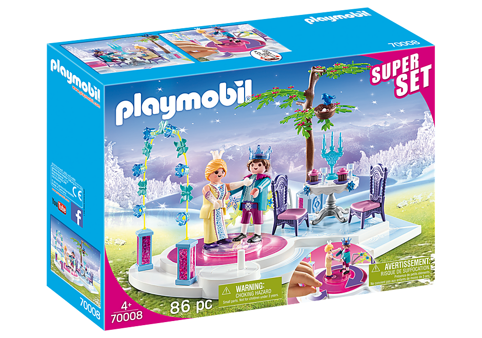 http://media.playmobil.com/i/playmobil/70008_product_box_front/SuperSet Royal Ball