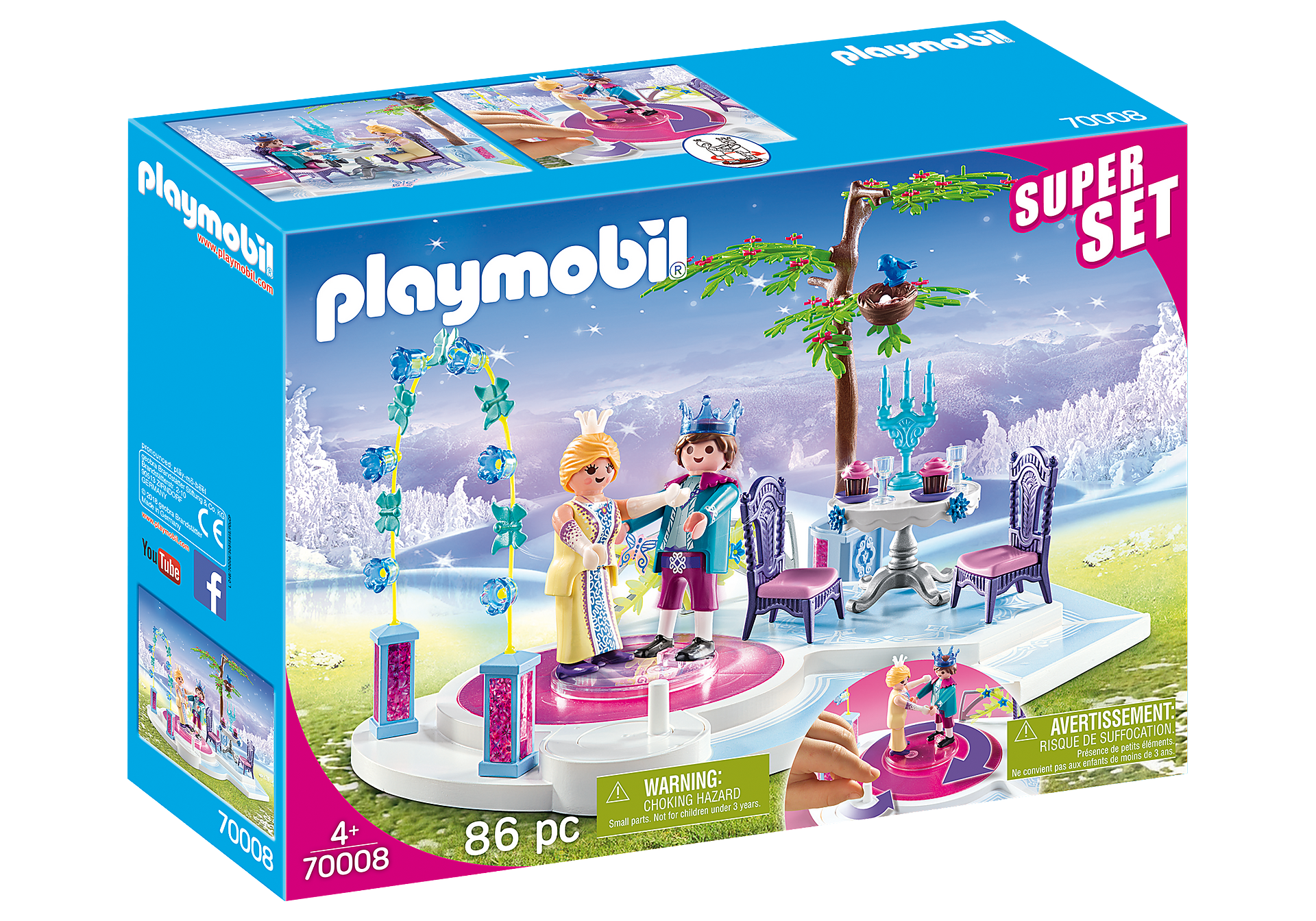 http://media.playmobil.com/i/playmobil/70008_product_box_front/SuperSets Kongeligt bal