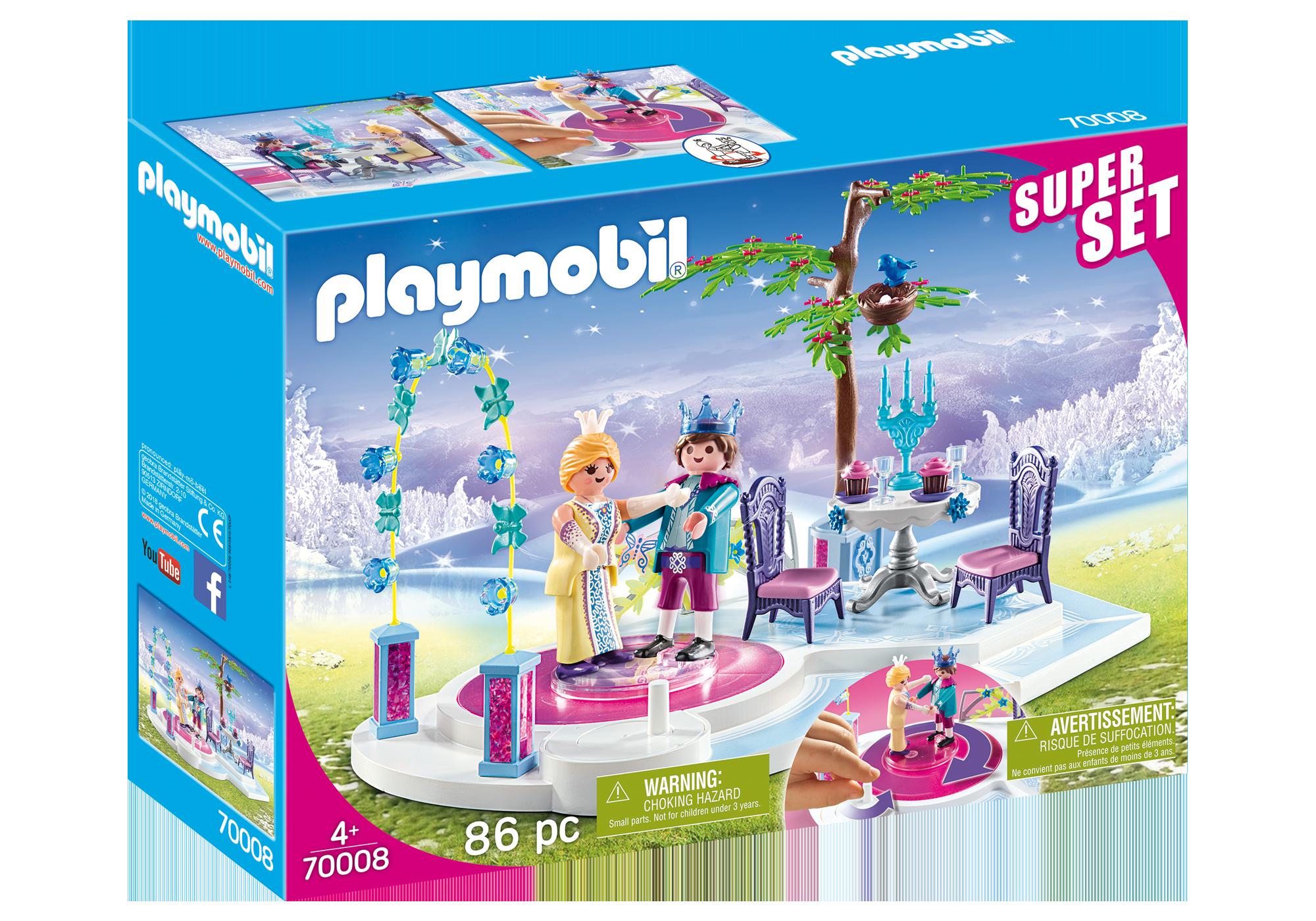 http://media.playmobil.com/i/playmobil/70008_product_box_front