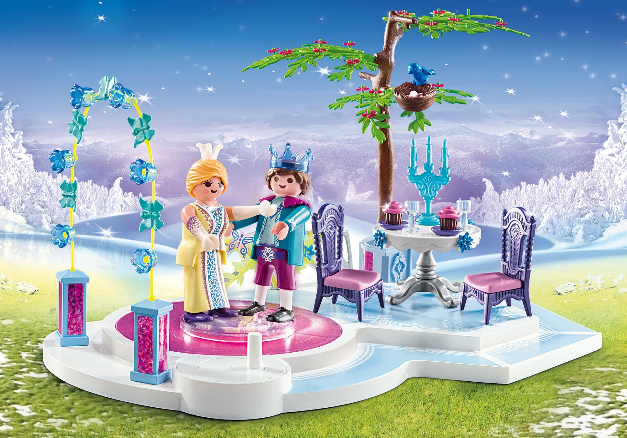 http://media.playmobil.com/i/playmobil/70008_product_detail/SuperSet Prinzessinnenball