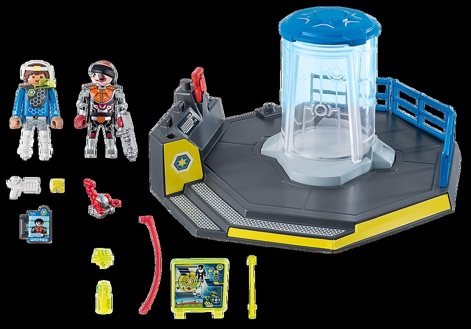 http://media.playmobil.com/i/playmobil/70009_product_box_back/SuperSet Agents de l'espace