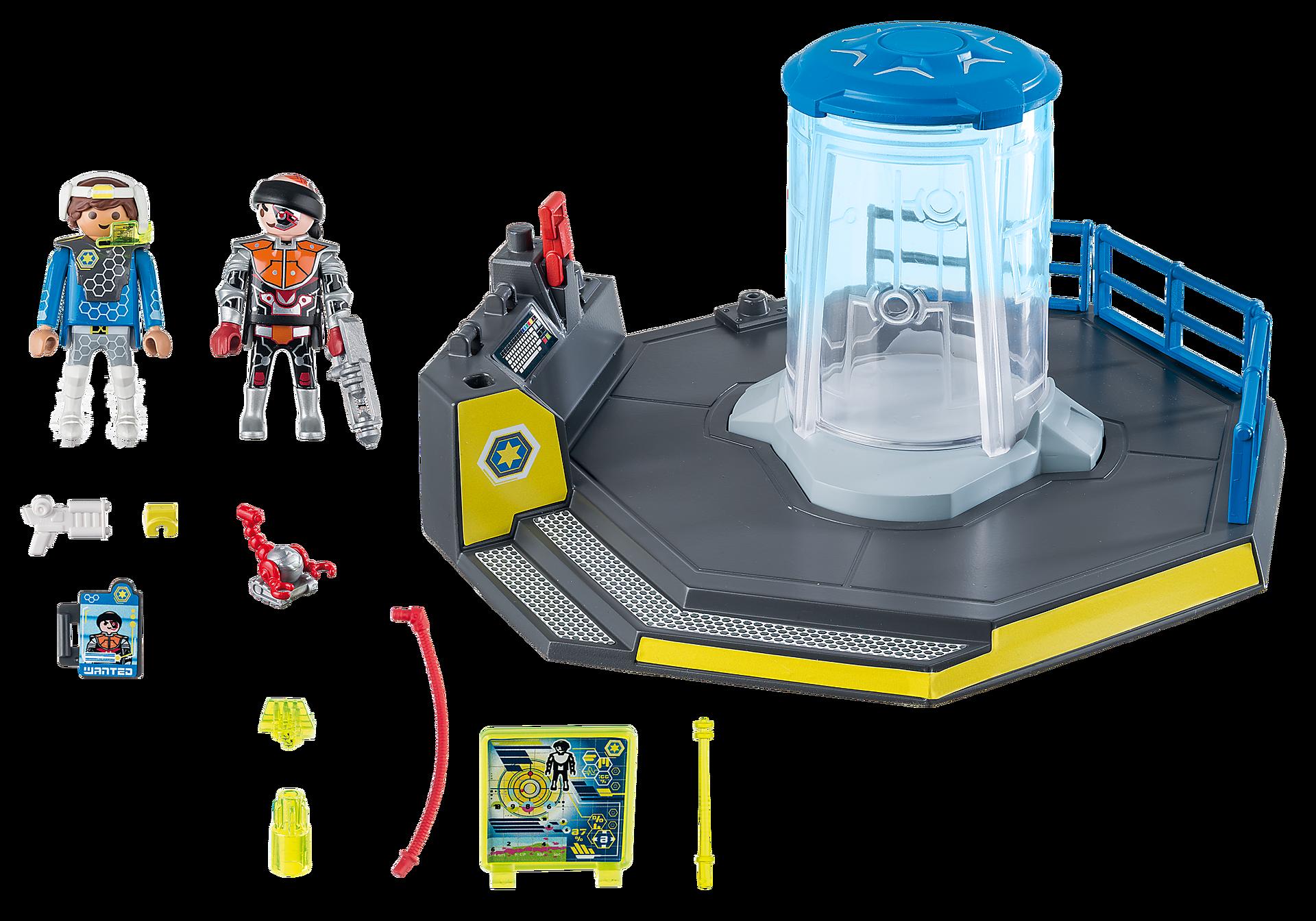 http://media.playmobil.com/i/playmobil/70009_product_box_back/SuperSet Galaxy Police Rangers