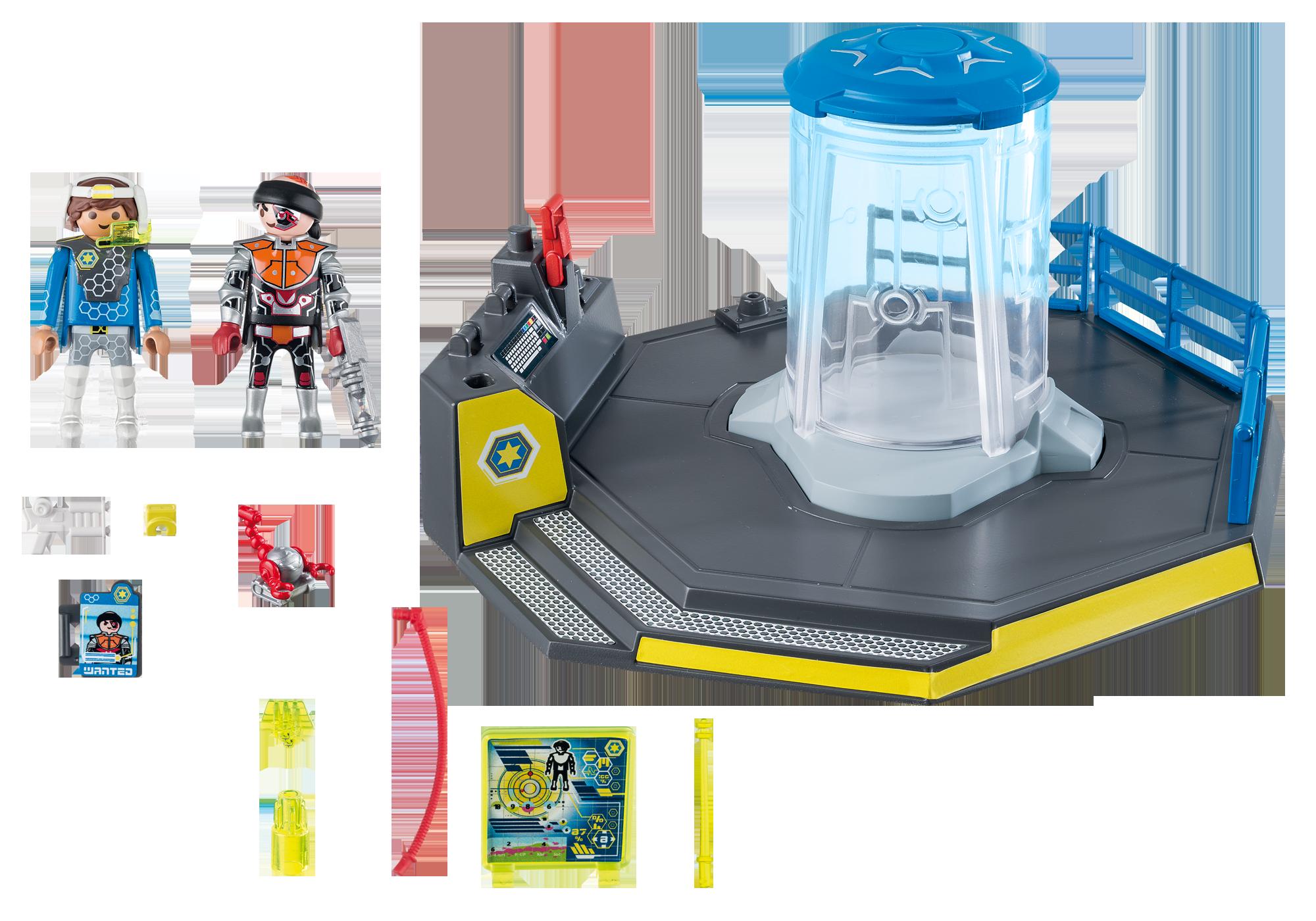 http://media.playmobil.com/i/playmobil/70009_product_box_back