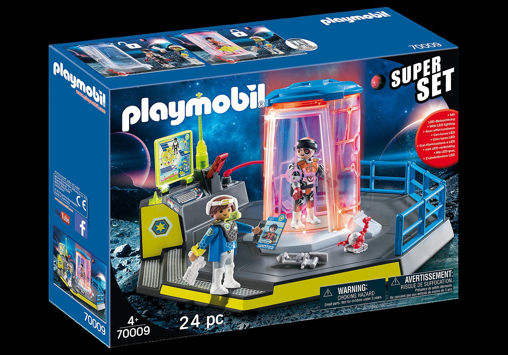 http://media.playmobil.com/i/playmobil/70009_product_box_front/SuperSet Agents de l'espace