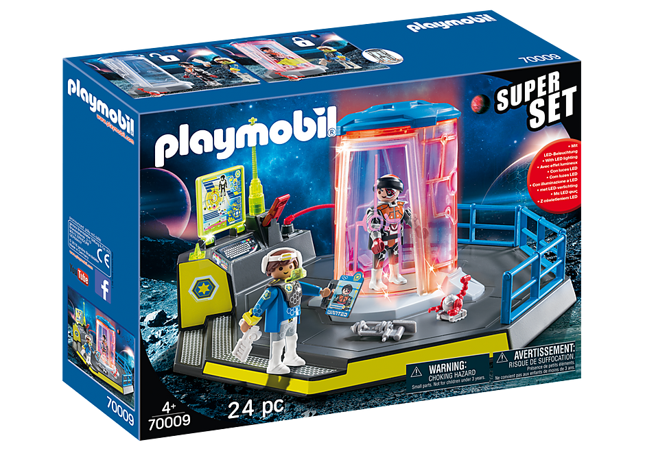 http://media.playmobil.com/i/playmobil/70009_product_box_front/SuperSet Galaxy Police Rangers