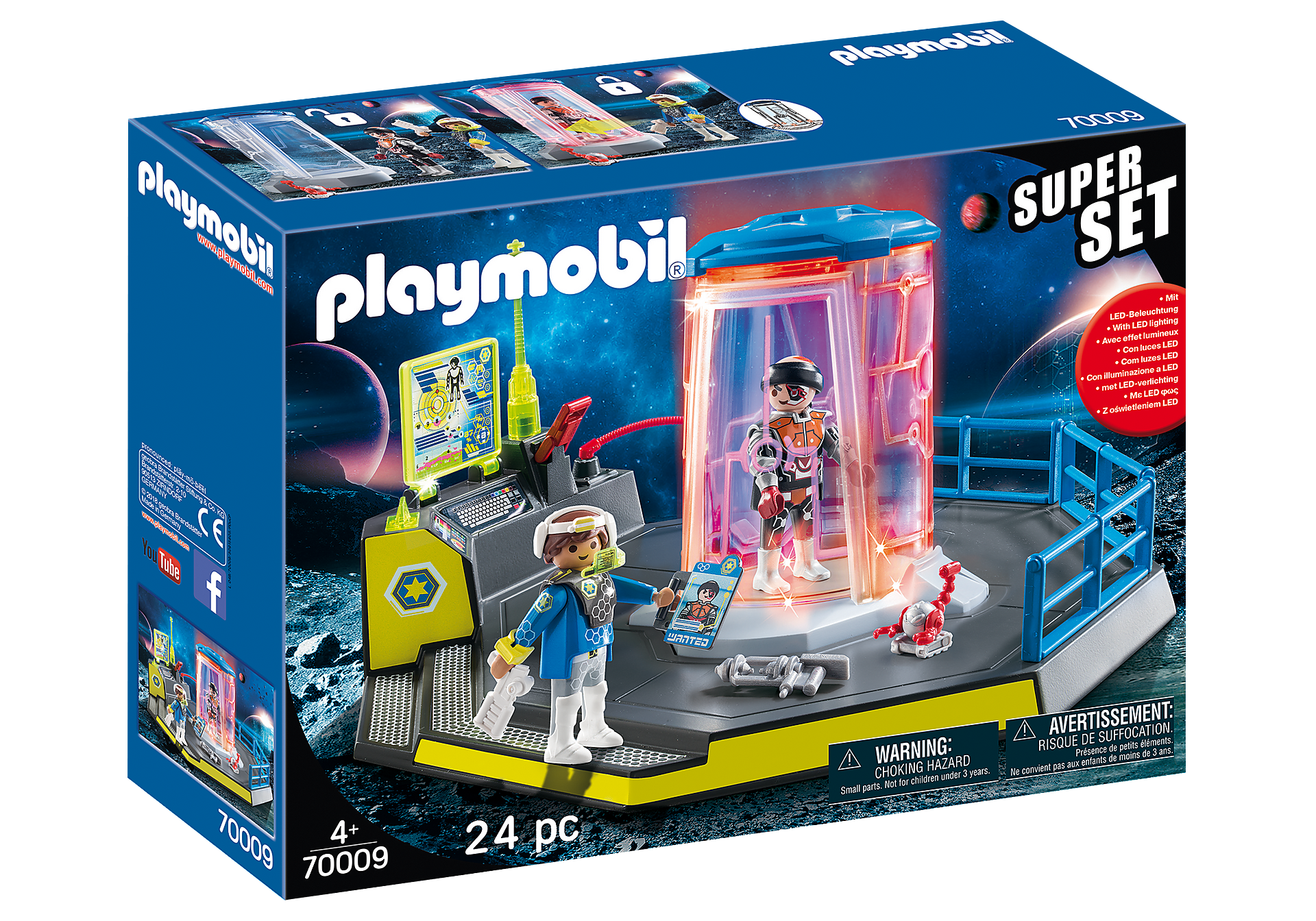http://media.playmobil.com/i/playmobil/70009_product_box_front/SuperSet Galaxy Police