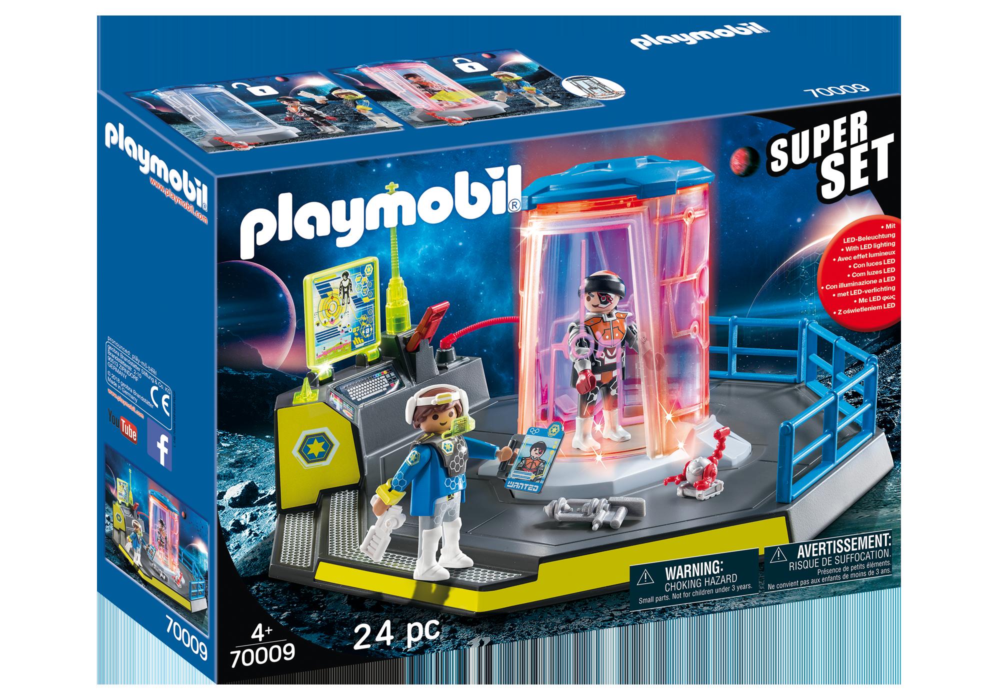 http://media.playmobil.com/i/playmobil/70009_product_box_front/SuperSet Rymdfängelse