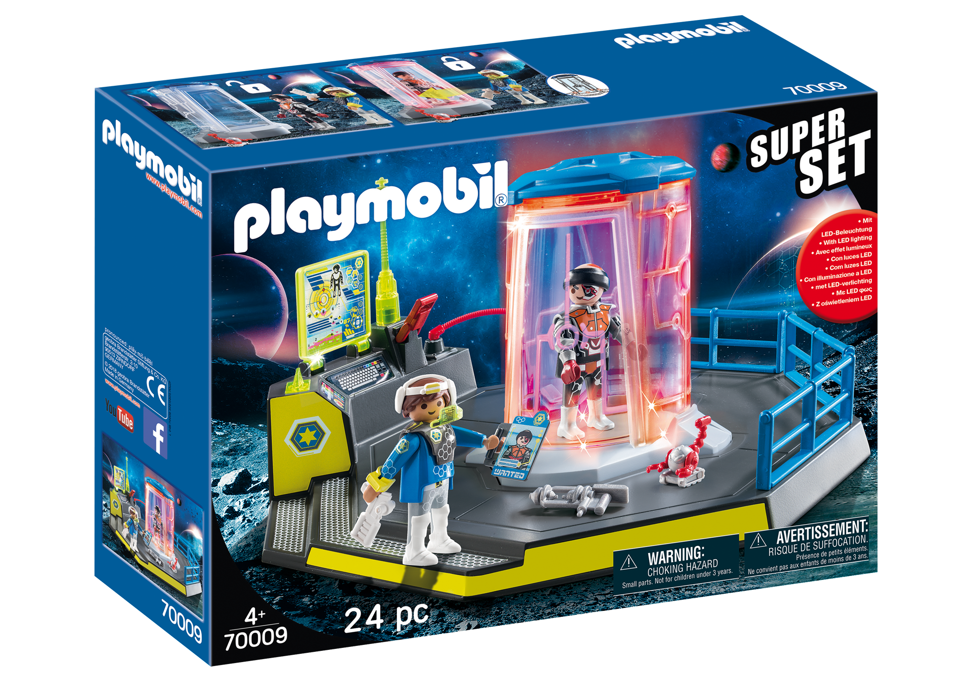 http://media.playmobil.com/i/playmobil/70009_product_box_front