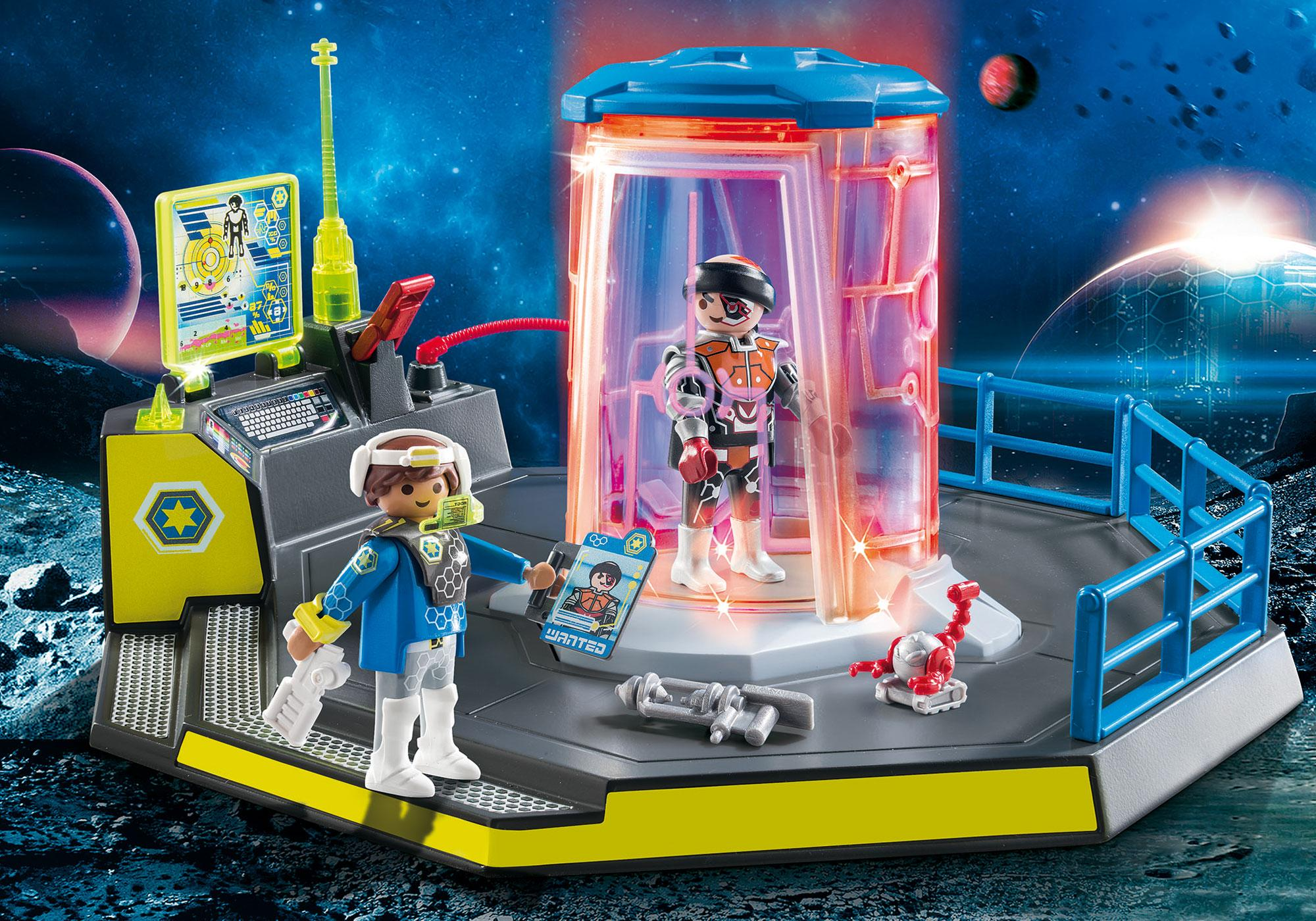 http://media.playmobil.com/i/playmobil/70009_product_detail/SuperSet Galaxy Police Gefängnis