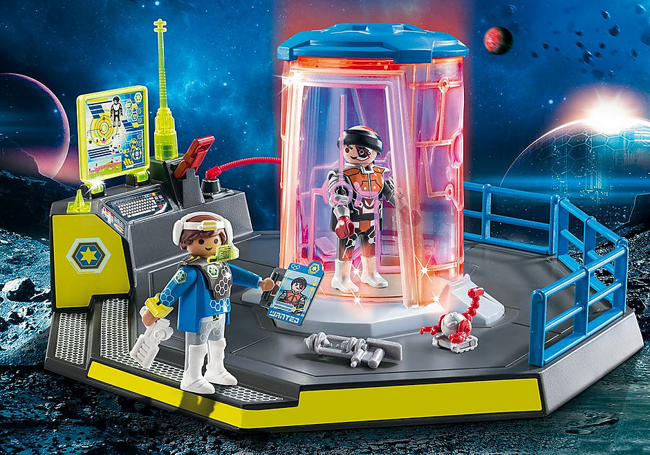 http://media.playmobil.com/i/playmobil/70009_product_detail/SuperSet Galaxy Police Rangers