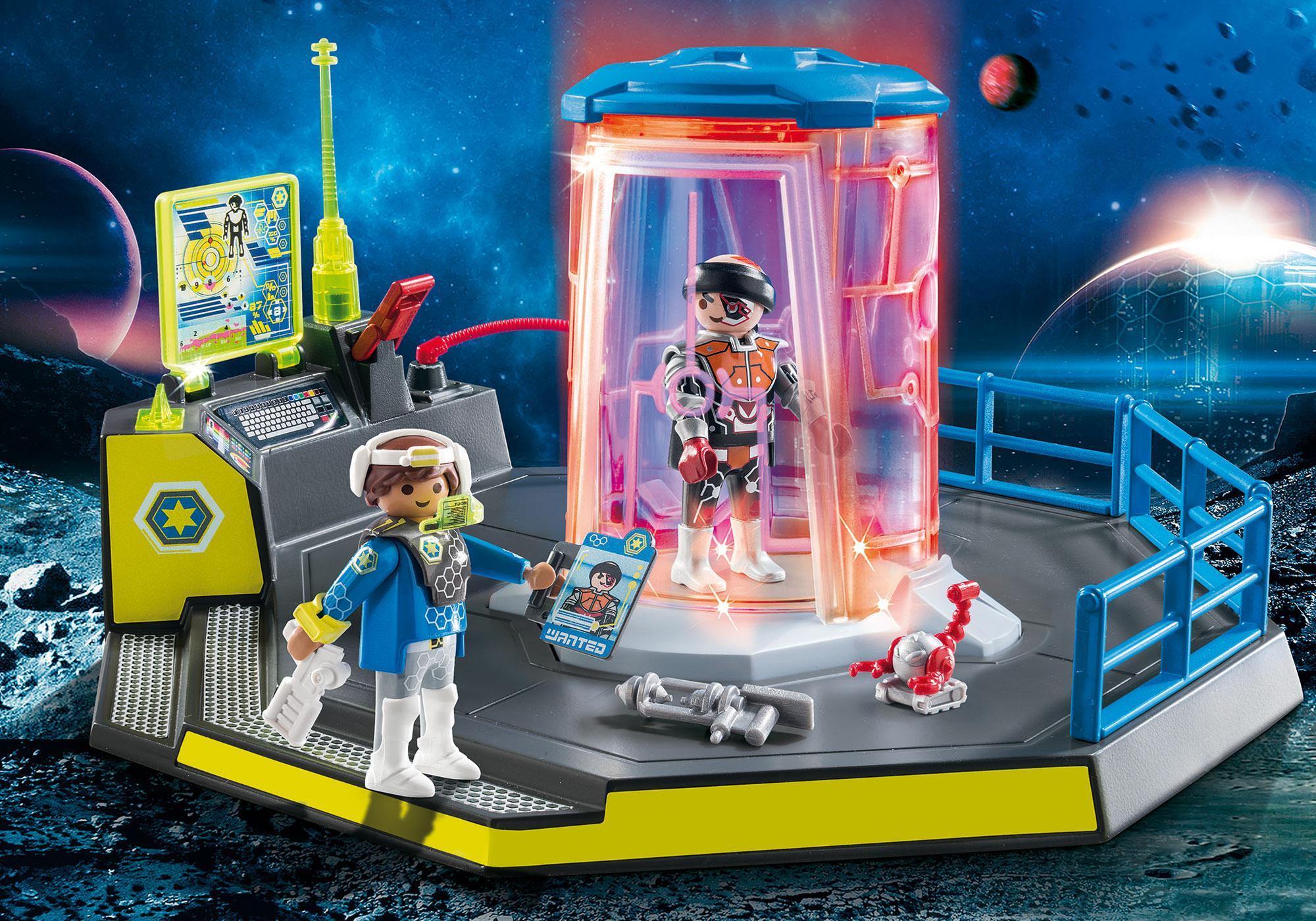http://media.playmobil.com/i/playmobil/70009_product_detail/SuperSet Galaxy Police