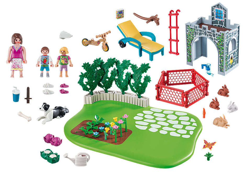 http://media.playmobil.com/i/playmobil/70010_product_box_back/SuperSet Familiengarten