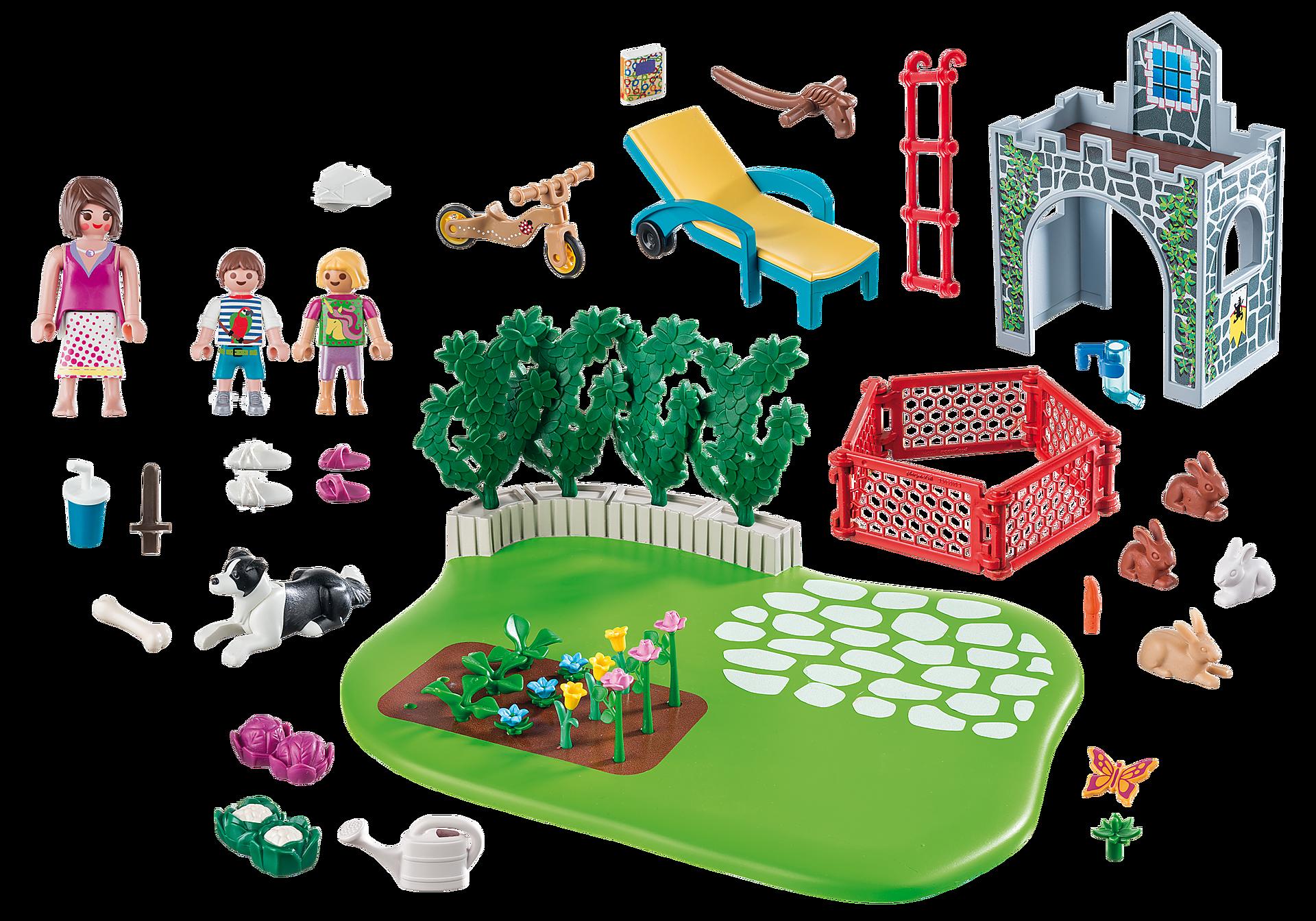 http://media.playmobil.com/i/playmobil/70010_product_box_back/SuperSet Famille et jardin