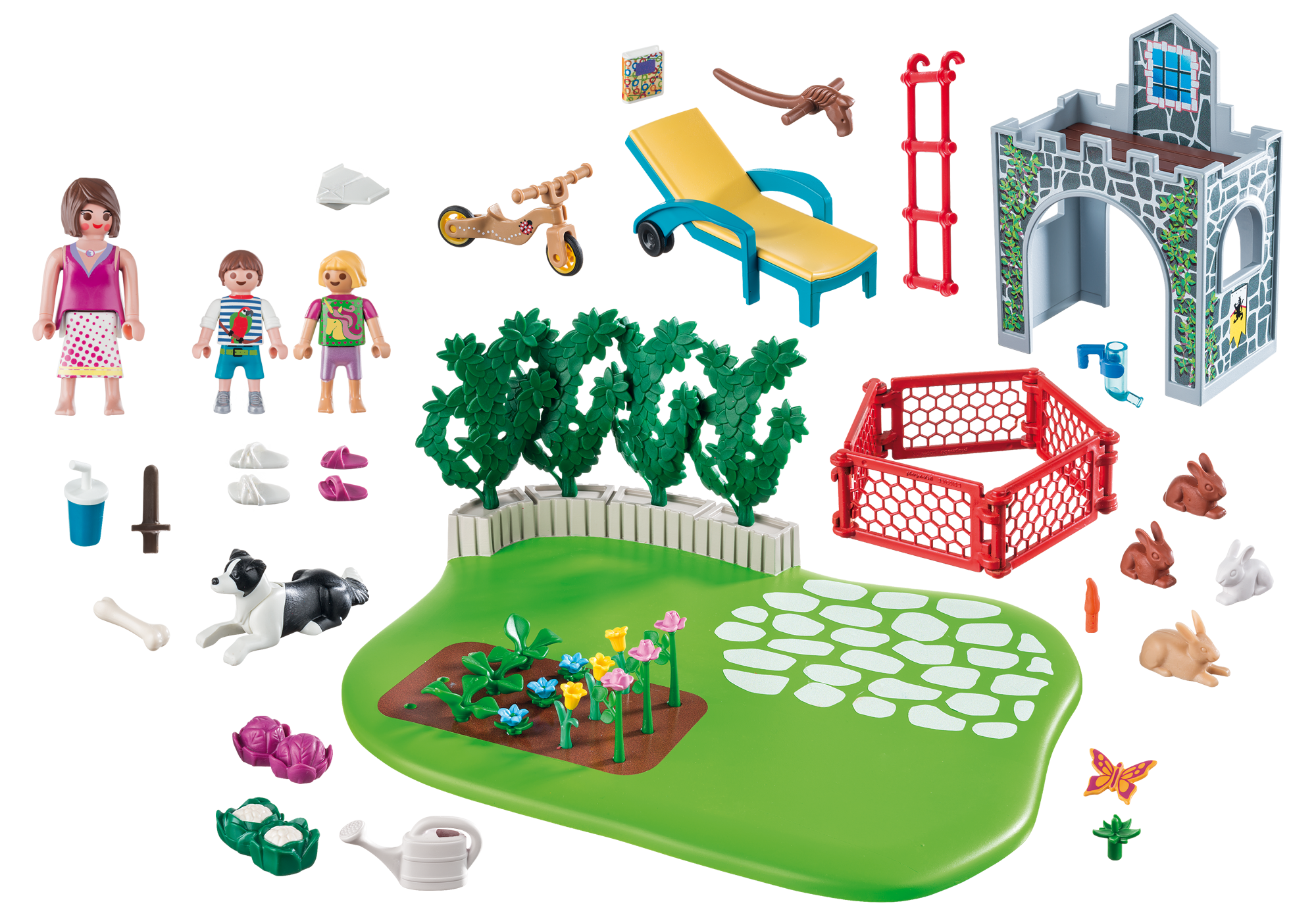 http://media.playmobil.com/i/playmobil/70010_product_box_back/SuperSet Family Garden