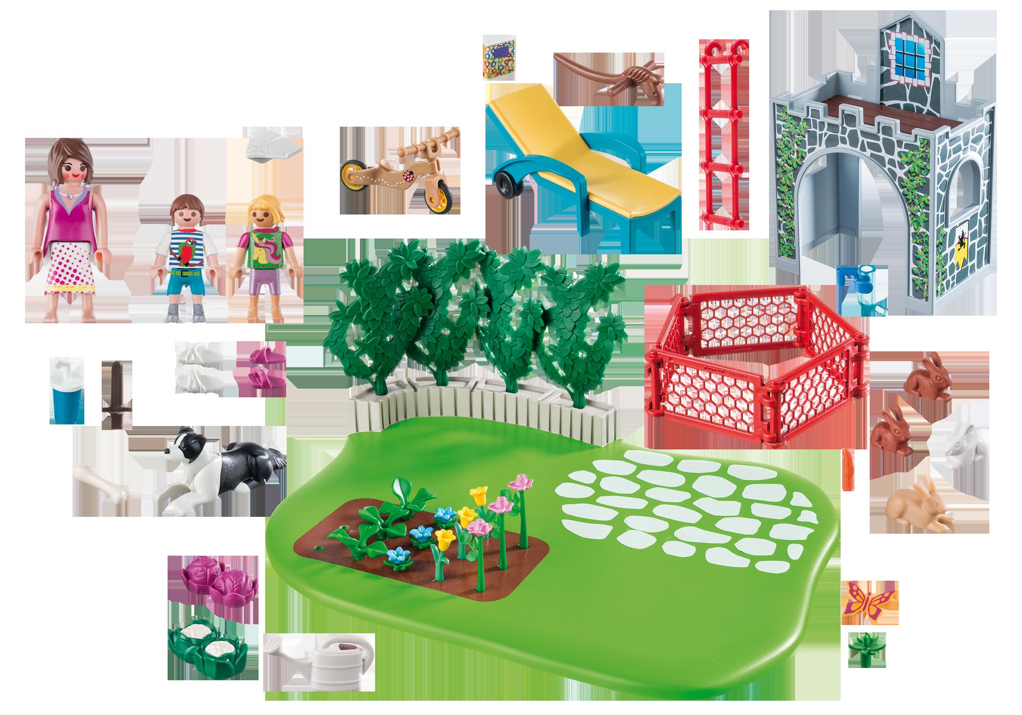http://media.playmobil.com/i/playmobil/70010_product_box_back
