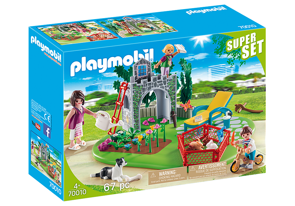 http://media.playmobil.com/i/playmobil/70010_product_box_front/SuperSet Familiengarten