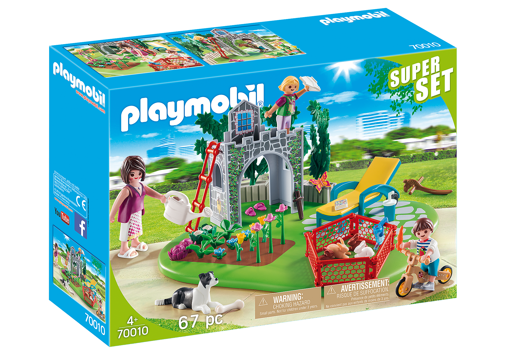 http://media.playmobil.com/i/playmobil/70010_product_box_front/SuperSet Familietuin