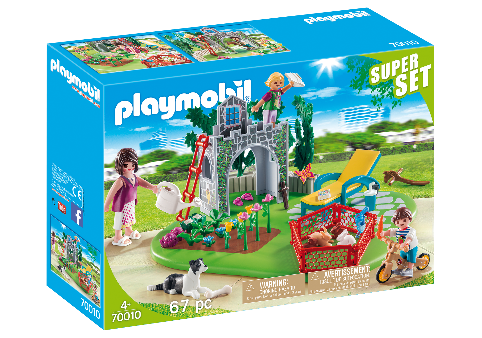 http://media.playmobil.com/i/playmobil/70010_product_box_front/SuperSet Familjeträdgård