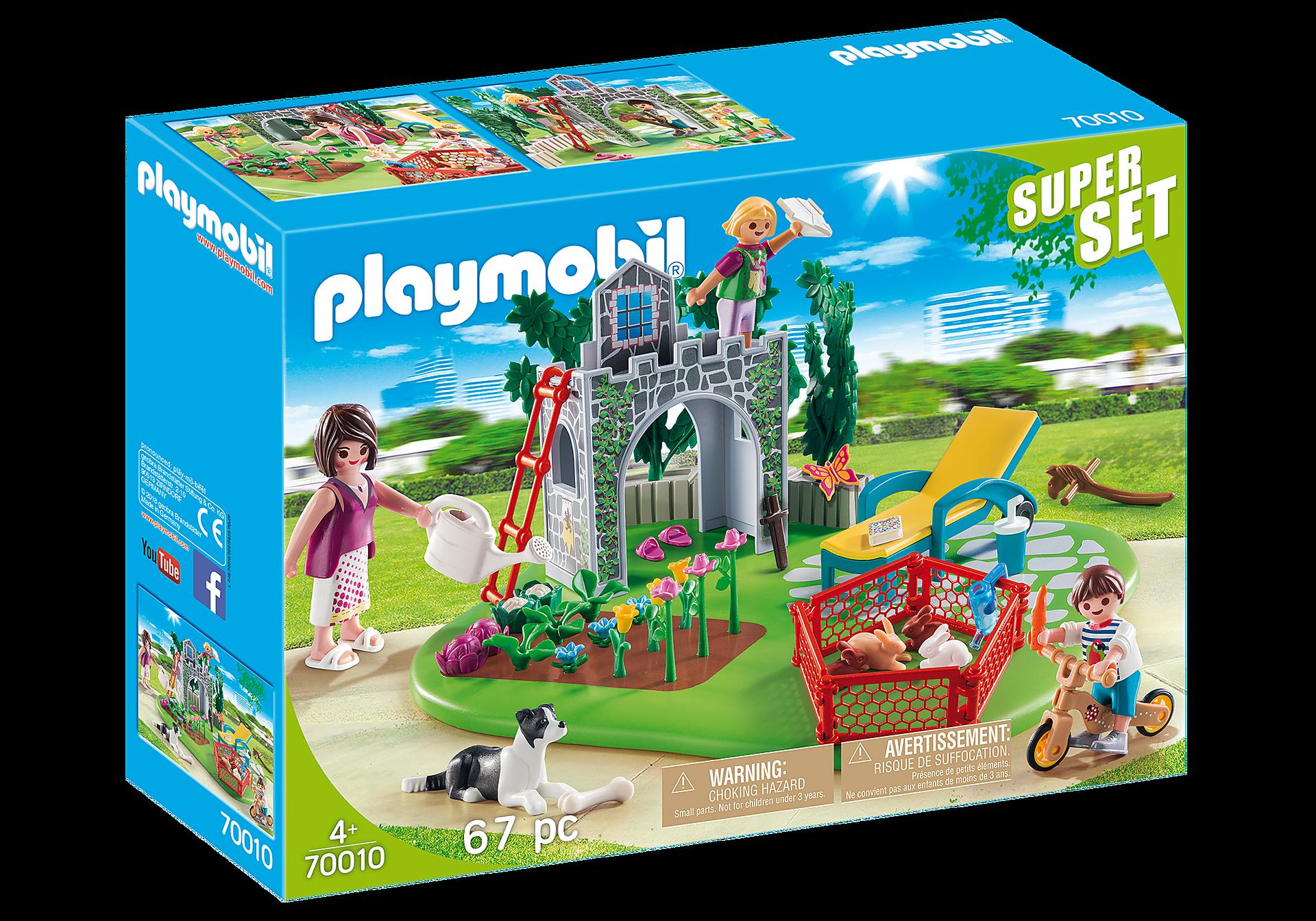 http://media.playmobil.com/i/playmobil/70010_product_box_front/SuperSet Famille et jardin