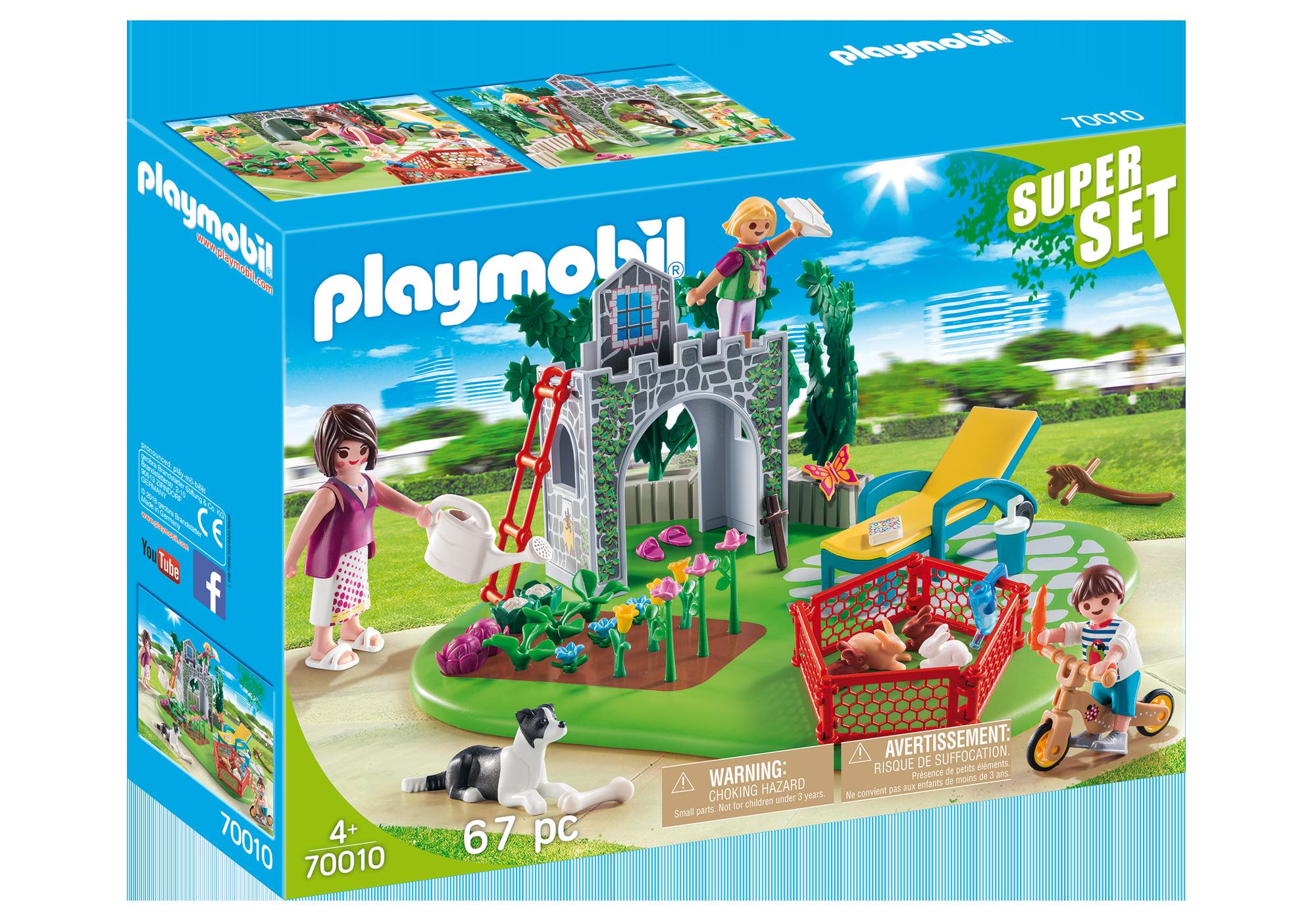http://media.playmobil.com/i/playmobil/70010_product_box_front