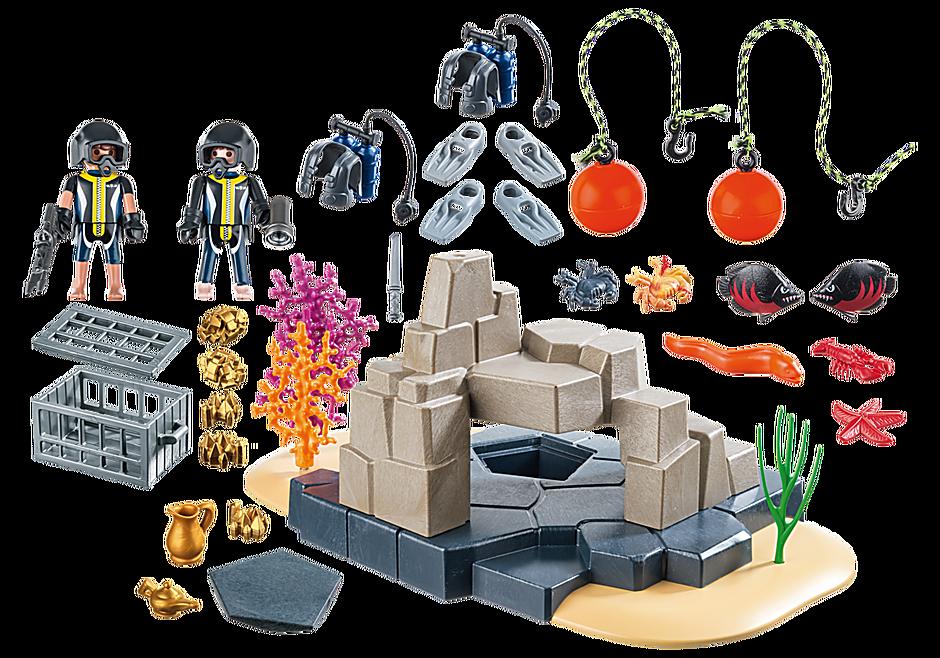 http://media.playmobil.com/i/playmobil/70011_product_box_back/SuperSet SIE Onderwatermissie