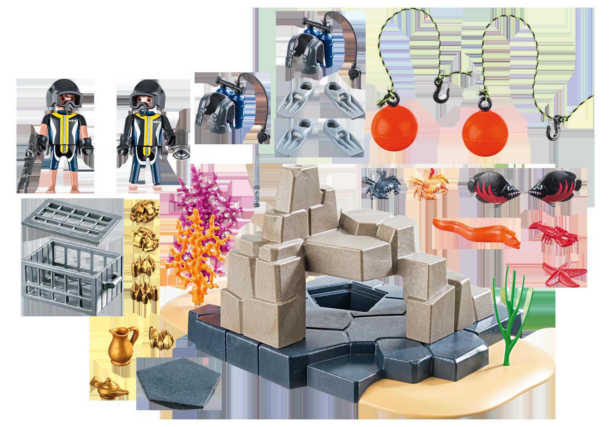 http://media.playmobil.com/i/playmobil/70011_product_box_back