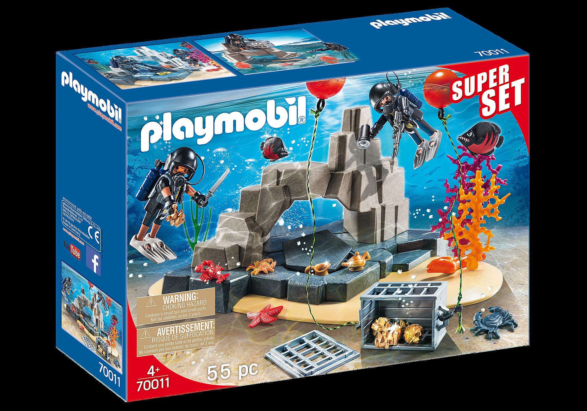 http://media.playmobil.com/i/playmobil/70011_product_box_front/SuperSet SIE Onderwatermissie