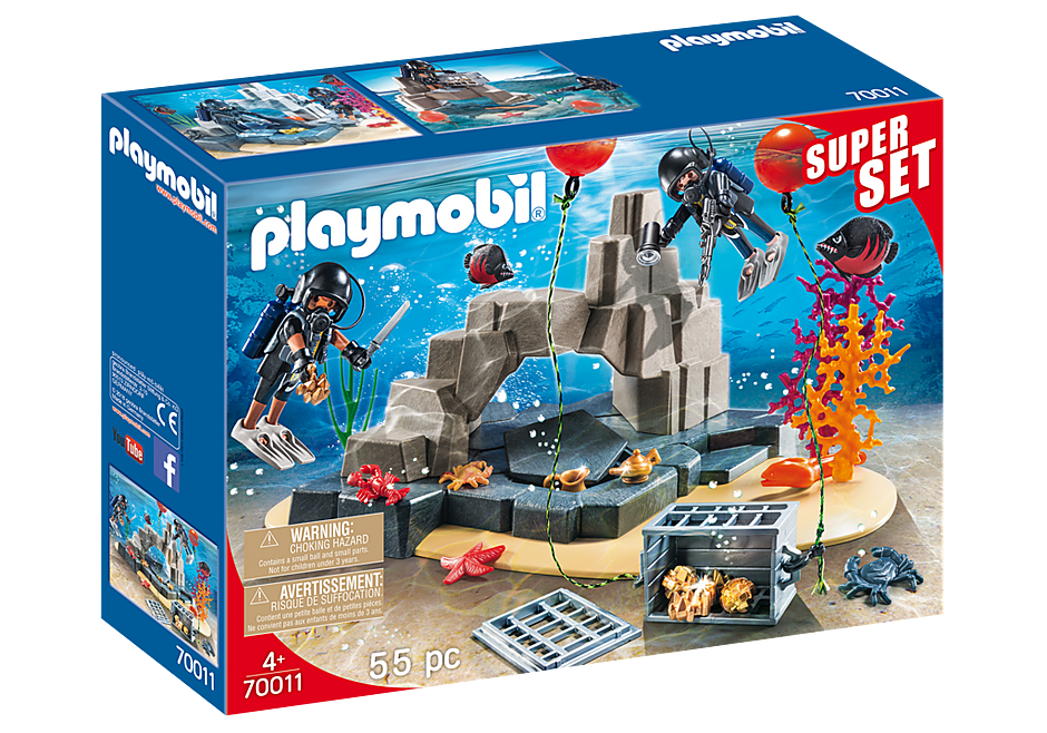 http://media.playmobil.com/i/playmobil/70011_product_box_front/SuperSet SIE Onderwatermissie