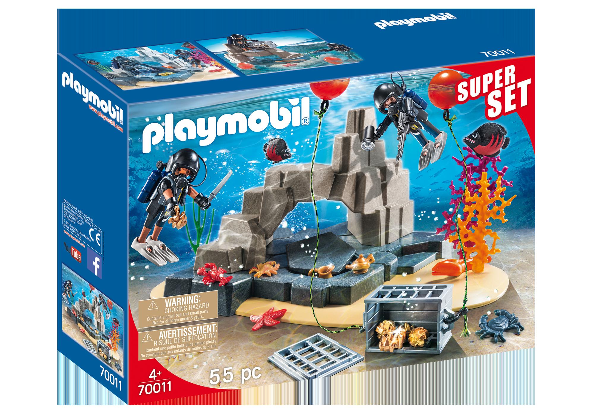 http://media.playmobil.com/i/playmobil/70011_product_box_front/SuperSet Unité de plongée sous-marine