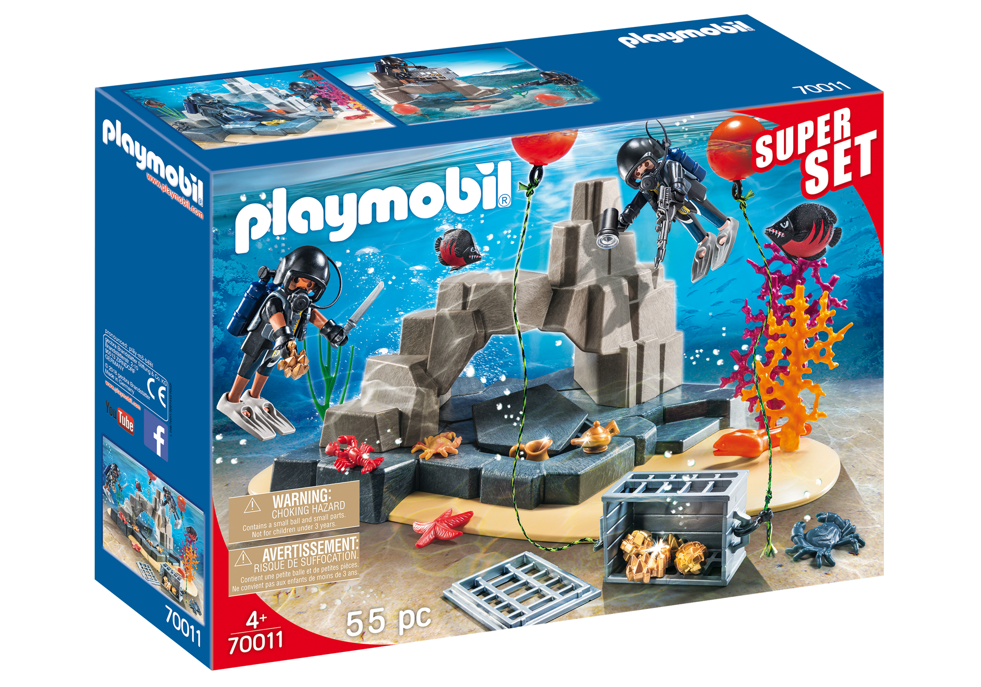 http://media.playmobil.com/i/playmobil/70011_product_box_front