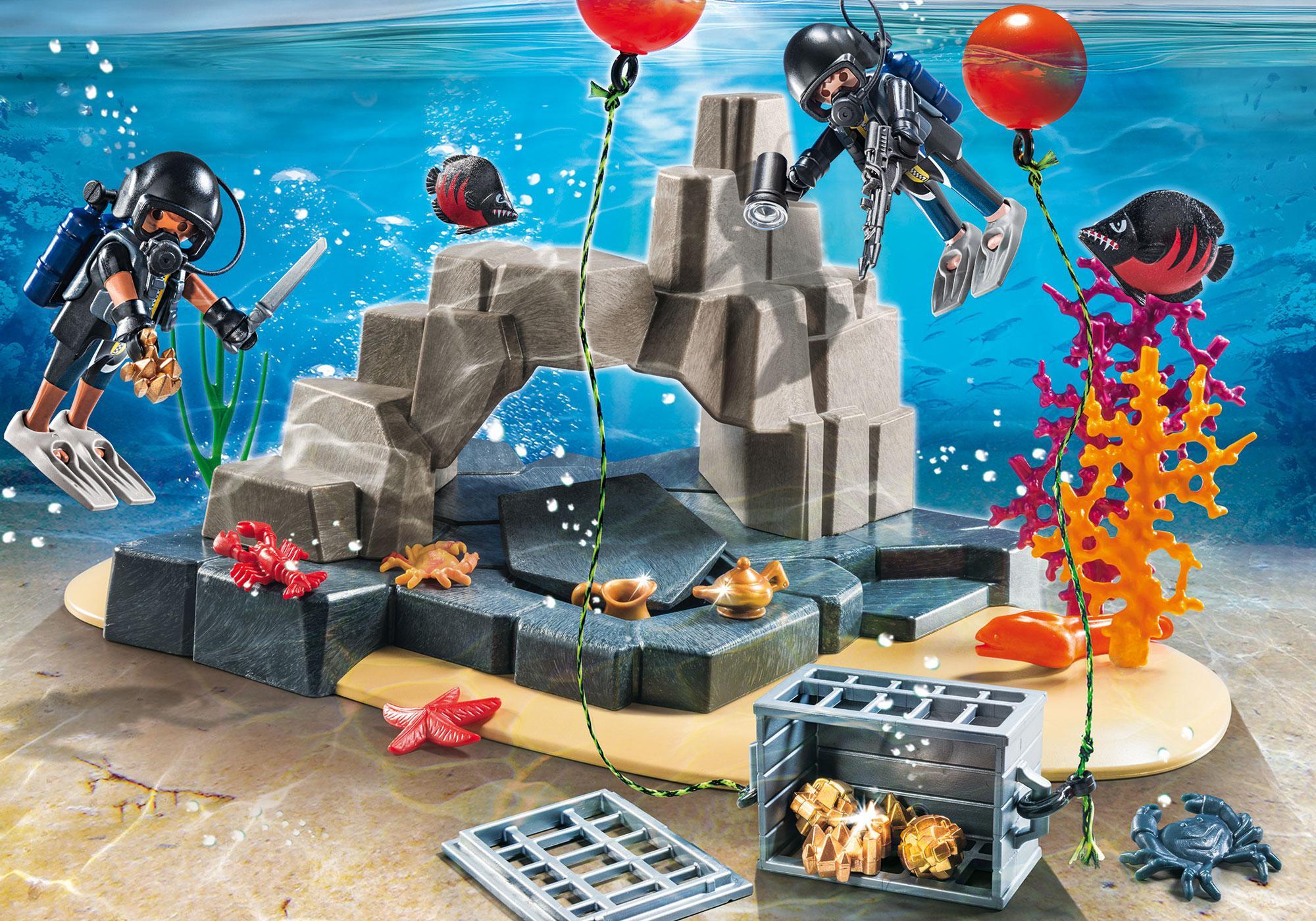 http://media.playmobil.com/i/playmobil/70011_product_detail/SuperSet Taktisk dykkerenhed