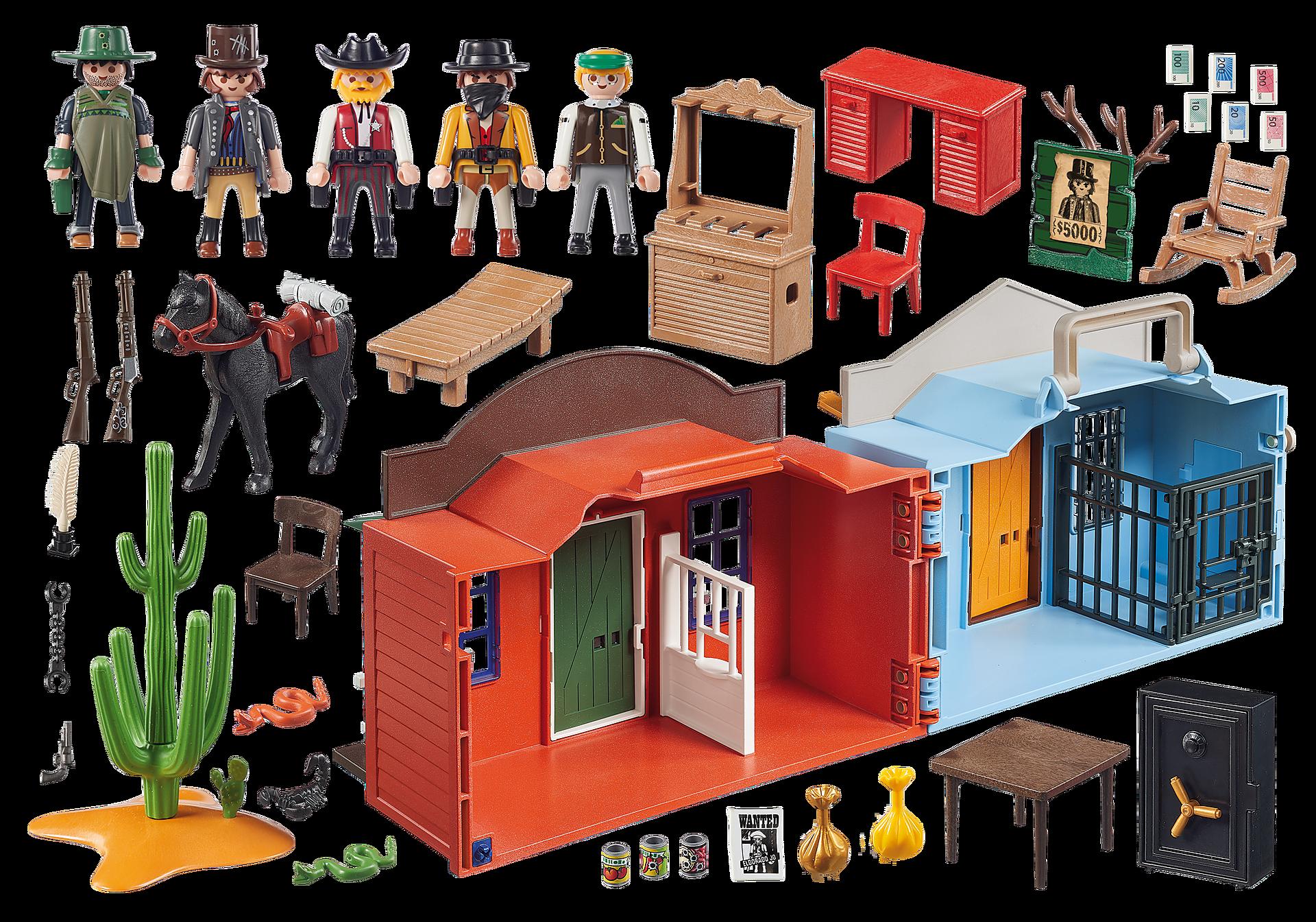http://media.playmobil.com/i/playmobil/70012_product_box_back/Ciudad del Oeste Maletín