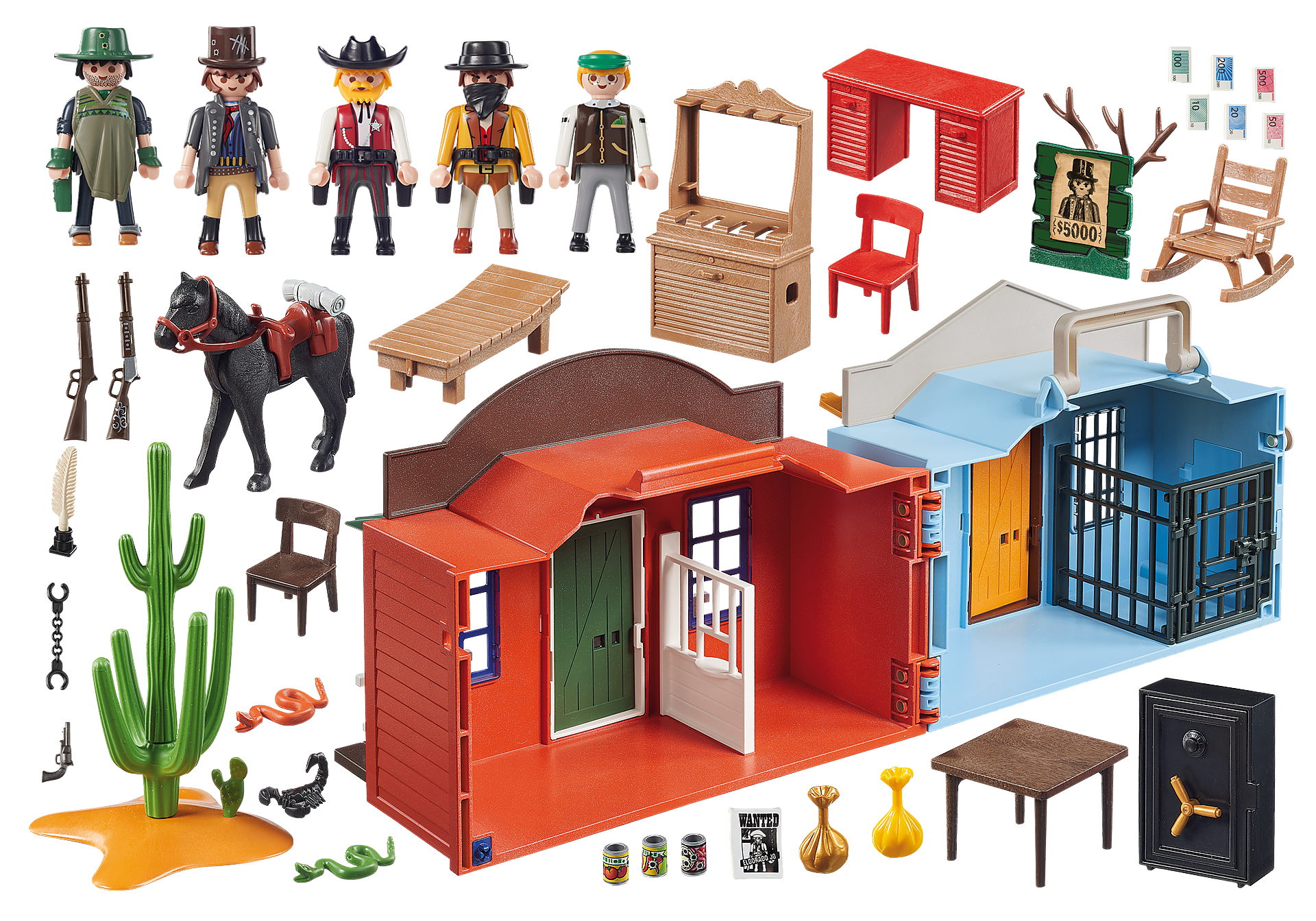 http://media.playmobil.com/i/playmobil/70012_product_box_back/Meeneem Western stad