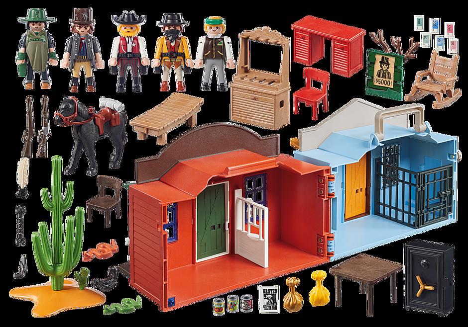 http://media.playmobil.com/i/playmobil/70012_product_box_back/Take Along Western City