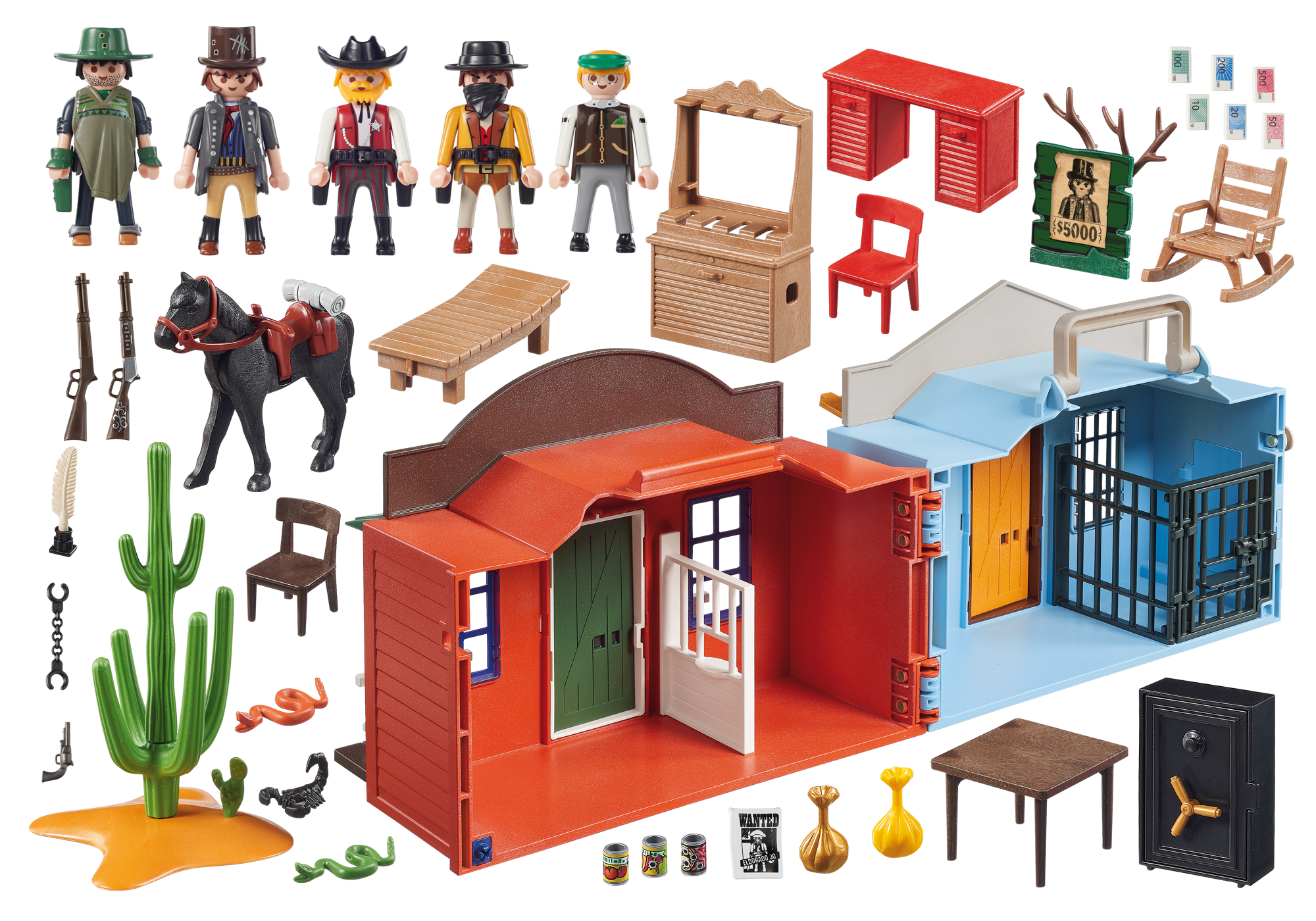 http://media.playmobil.com/i/playmobil/70012_product_box_back/Westerncity at tage med