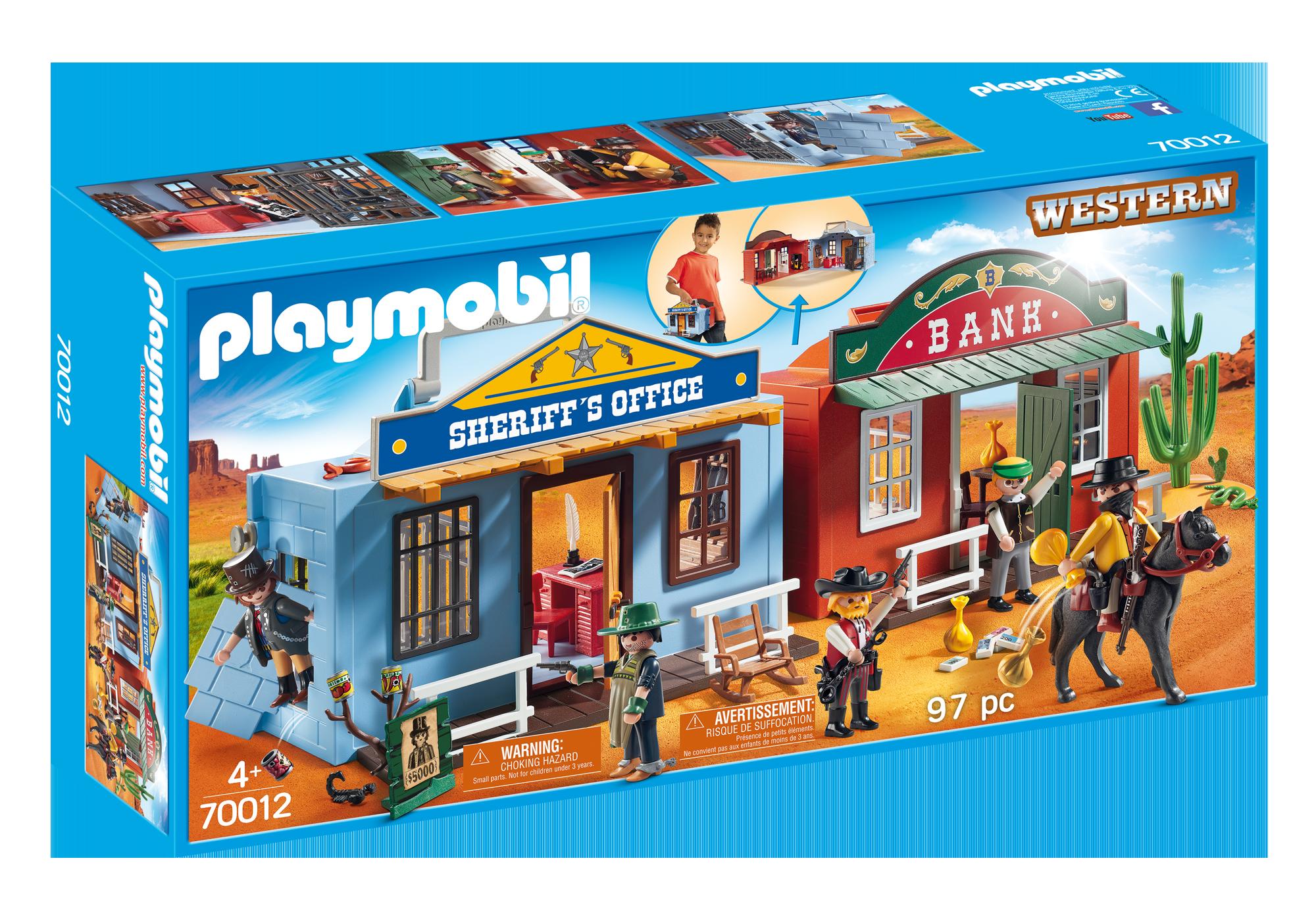 http://media.playmobil.com/i/playmobil/70012_product_box_front/Meeneem Western stad