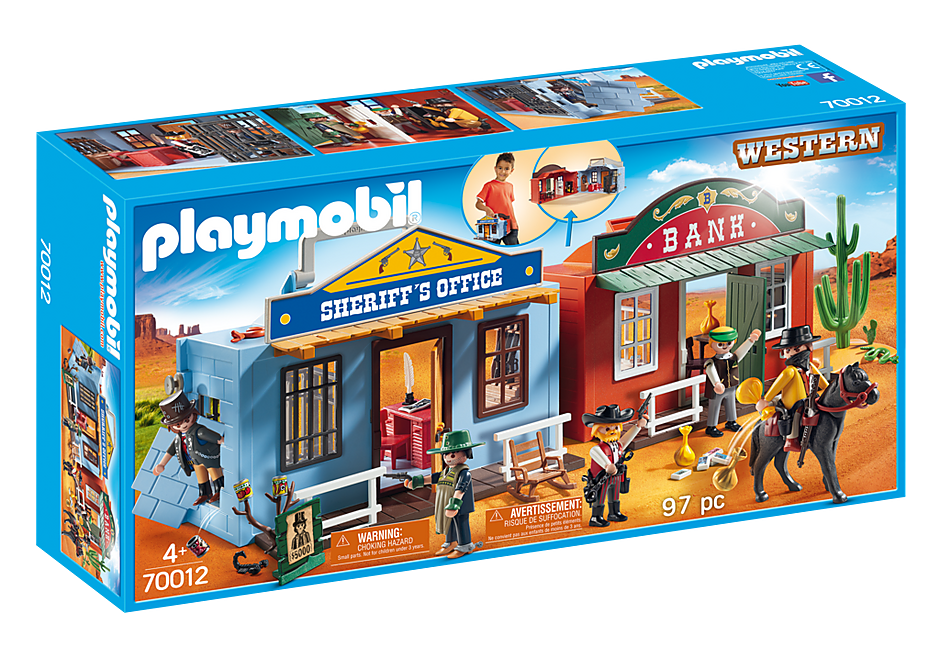http://media.playmobil.com/i/playmobil/70012_product_box_front/Meeneem Western stad