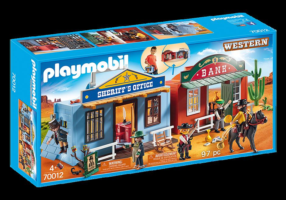 http://media.playmobil.com/i/playmobil/70012_product_box_front/Przenośne Miasteczko Westernowe